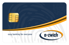 E Zwich Easy Banking For Everyone